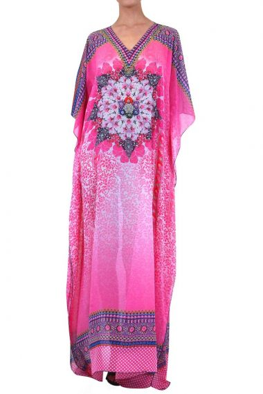 style-caftan-dress-for-women