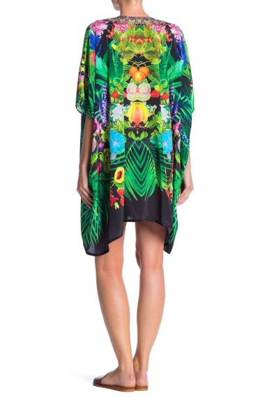 Stylish-Caftan-Dresses-for-Women-Caftan-Tops-Printed-Caftans