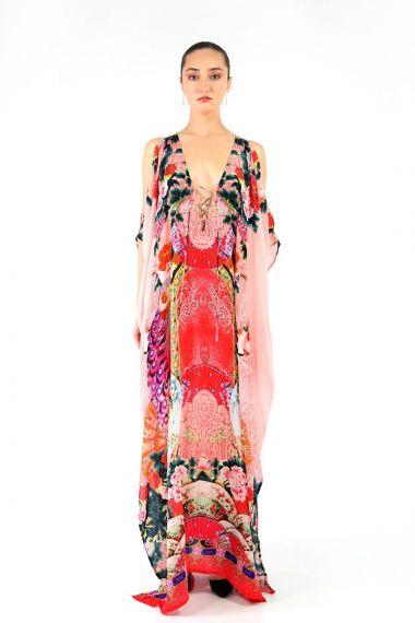 Summer-style-Caftan-Dresses-designer-summer-Long-Caftan