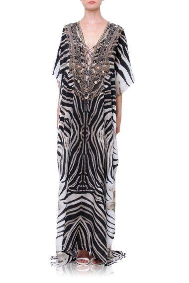 trending-beachwear-caftan-long-silk-caftan-dresses