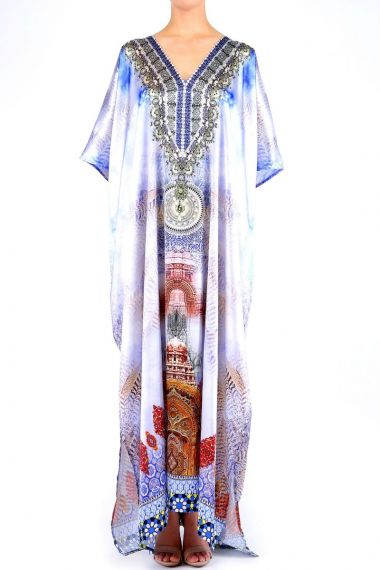 v-neck-caftan-dress-designer-caftans