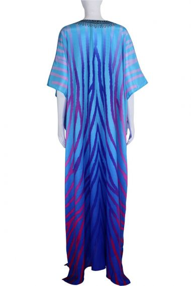 v-neck-caftan-long-dress-printed-caftans