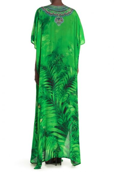 women's-caftan-dress-long-caftans