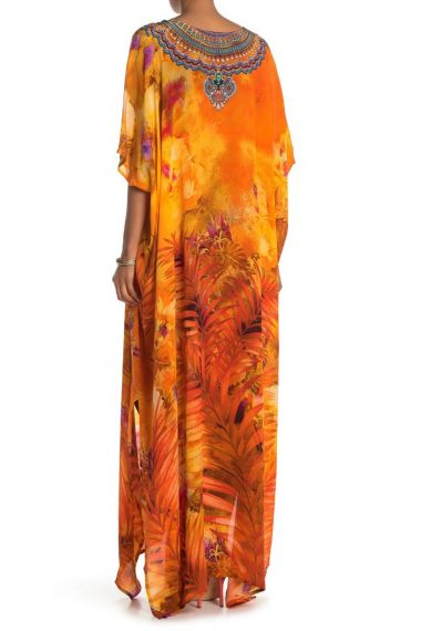 women's-caftan-dress-printed-caftan-in-orange