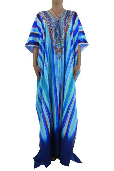 women's-caftan-dress-printed-caftan