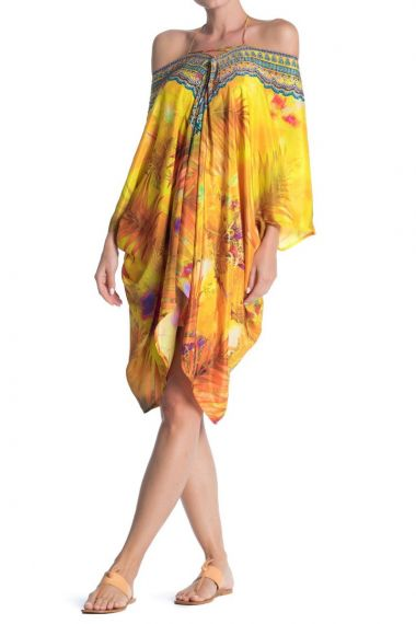 women's-caftan-printed-caftan-dress